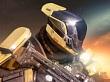 Destiny llega a los 25 millones de usuarios registrados