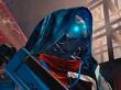 Destiny: Bungie registra la marca Rise of Iron