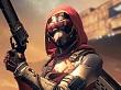 Múltiples estudios de Activision ayudan a Bungie con Destiny