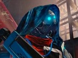 Contenido Exclusivo PlayStation (Destiny)