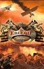 The Entente: WWI Battlefields
