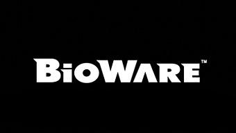 El productor de Dragon Age anticipa el anuncio del nuevo juego de BioWare