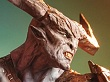 El próximo juego de Dragon Age podría ser un spin-off