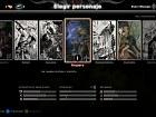 Imagen PC Dragon Age: Inquisition
