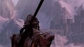 Dragon Age Inquisition: Edición Juego del Año
