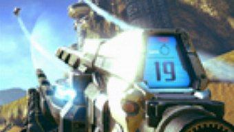 Tribes: Ascend se estrenará en PC el 12 de abril