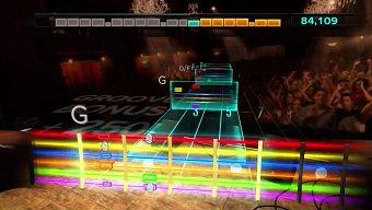 Video Rocksmith, Indie Rock Hits (DLC)