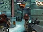 Wolfteam - PC