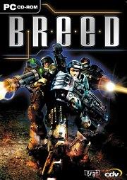 Breed v1.0