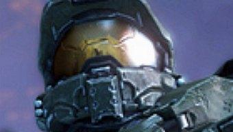 Halo 4: Impresiones