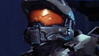 Halo 4: Impresiones jugables