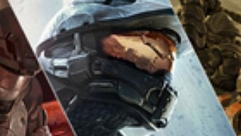 Halo 4: Dentro de la Saga