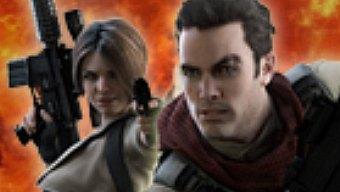 Resident Evil Raccoon City: Impresiones jugables cooperativo