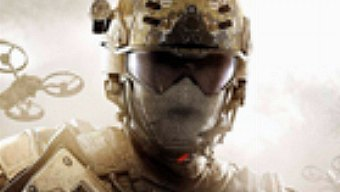 Análisis de Call of Duty: Black Ops 2
