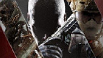 Call of Duty Black Ops 2: Dentro de la Saga