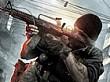 Nuevos indicios apuntan al lanzamiento de Black Ops 2 este año