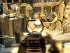 Imagen Call of Duty: Black Ops 2 (PS3)