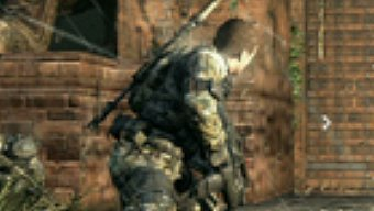 Video Call of Duty: Black Ops 2, Gameplay: Call of Wiimote