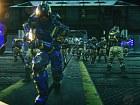 Imagen Xbox One Planetside 2