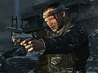 Call of Duty Black Ops - Escalation: Gameplay: Zombies - Anguistia