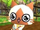 Monster Hunter Diary: Pokapoka Airu-mura G