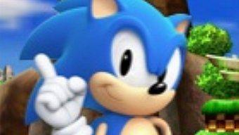La demo de Sonic Generations se estrenará mañana en Xbox Live y PSN