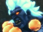 Super Street Fighter IV Arcade: Gameplay oficial: EvilRyu Vs Oni
