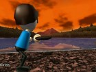 Imagen Wii Play: Motion
