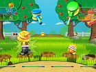 Imagen Wii Wii Play: Motion