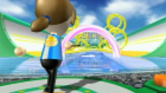 Video Wii Play: Motion, Trailer E3 2011