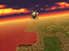 Imagen Final Fantasy VI