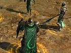 Gameplay: Duelo en el Desierto