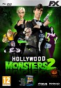 Hollywood Monsters 2 PC