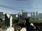 Imagen Chernobyl: Terrorist Attack