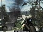 Imagen PC Chernobyl: Terrorist Attack