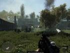Imagen Chernobyl: Terrorist Attack (PC)