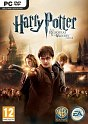 H. Potter: Reliquias de la muerte 2