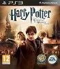 Harry Potter y las Reliquias de la Muerte - Parte II PS3