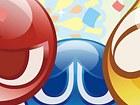 Puyo Puyo 20th Anniversary