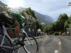 Imagen Pro Cycling Manager 2011