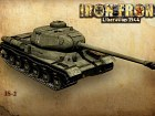 Imagen Iron Front: Liberation 1944 (PC)