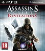 Assassin�s Creed: Revelations