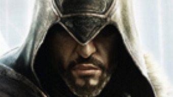 """Assassin's Creed: Revelations """"Los usuarios quedarán sorprendidos por la trama del multijugador"""""""