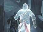 Assassin's Creed Revelations: Gameplay: Primeros Minutos