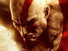 God of War: Ascension Impresiones jugables