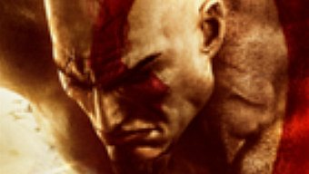 God of War Ascension: Impresiones jugables