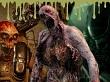 Los alienígenas más espeluznantes de los videojuegos