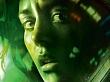 El próximo juego de Alien apuesta por la VR multi en espacios abiertos