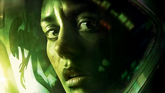 El terror de Alien Isolation se desatará en Nintendo Switch