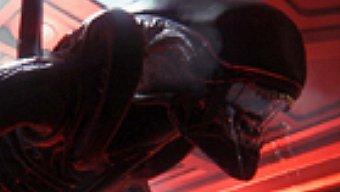 Alien Isolation: Desafío Salvamento (DLC)